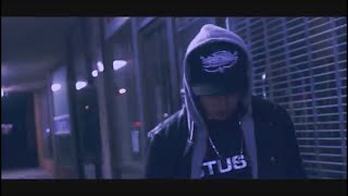 CNG- Pot Of Gold (Official Music Video) Directed by TheVisualPlug