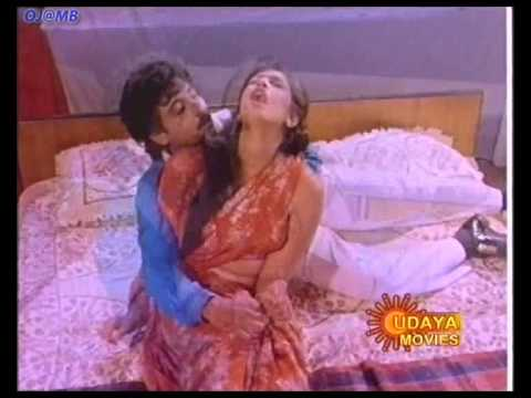hot Tamil sangavi