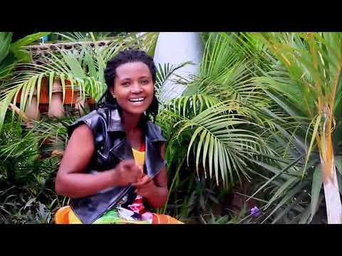 DRC- TANZANIA MUSIC entertainment Real beat crew. thumbnail