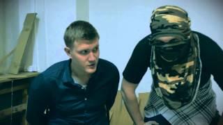 Похищение Леонида (I часть)