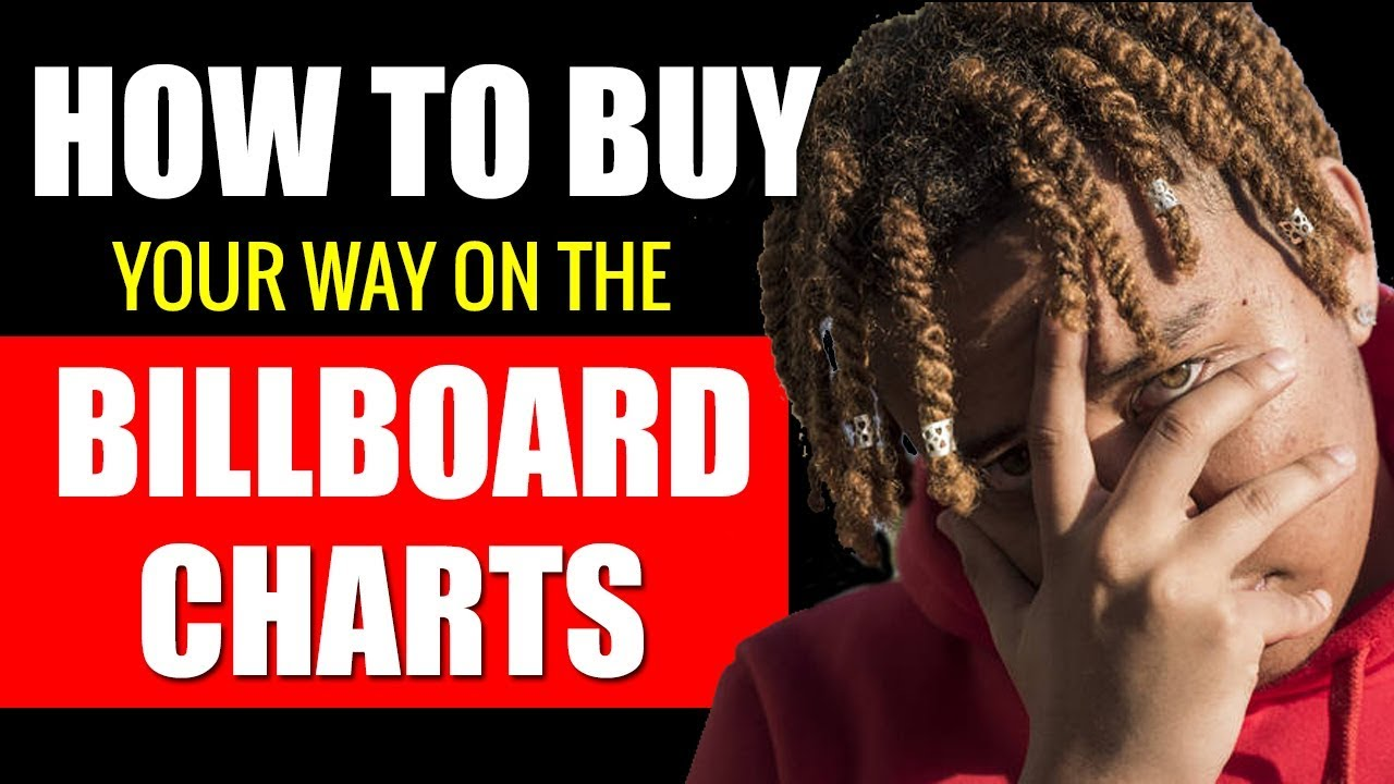 Download 🎵 EXPOSED: How The Music Industry Works-Buying Artist way on Billboard