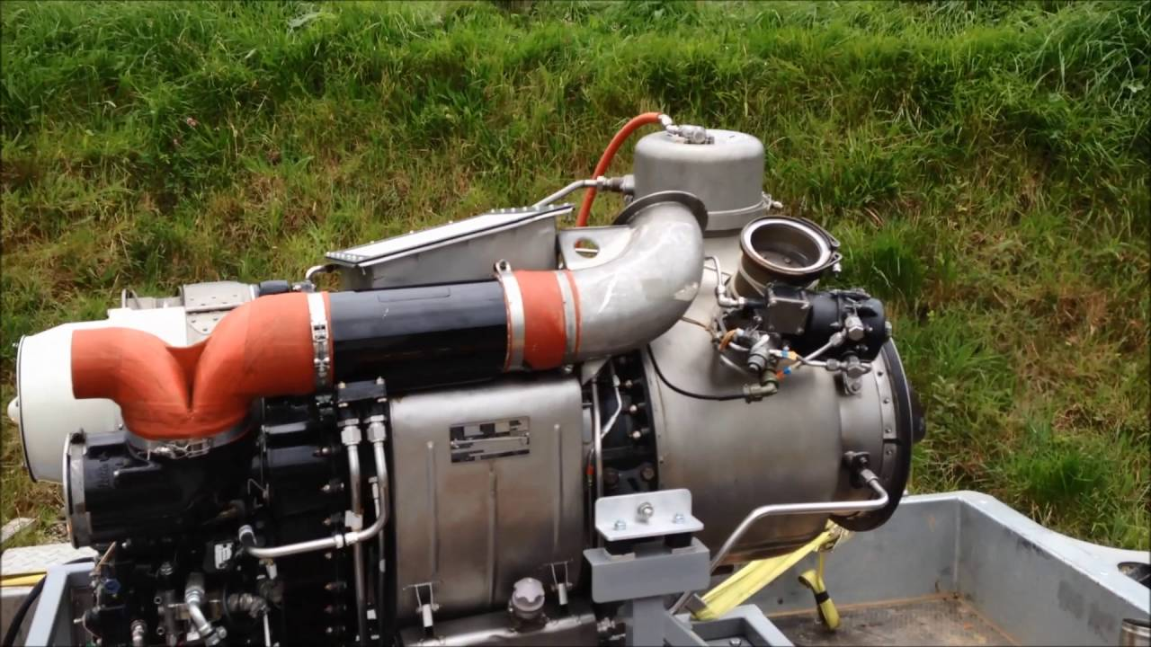 Jet Engine Air Conditioner : More cold beer jet cooler with bac aircraft apu