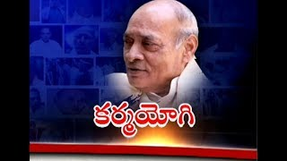 Top Secrets Reveals About PV Narasimha Rao | Prime Minister of India | Big Banner | Bharattoday