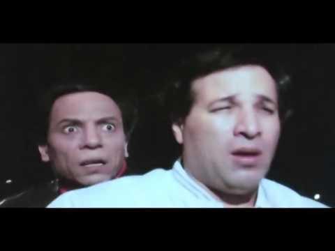 تحميل ومشاهدة فيلم سلام يا صاحبي عادل امام سعيد صالح كامل ...