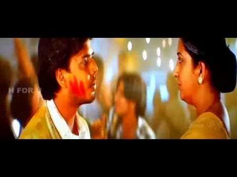 Jai Bolo Telangana comedy bit 4