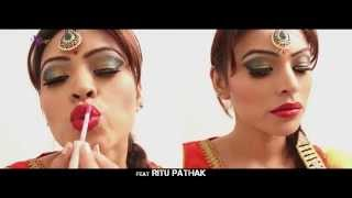 New Punjabi Songs 2015 | Glassi | Bhupinder Singh Rai | Latest New Punjabi Songs 2015