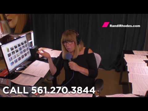 Bill Browder's Damning Testimony ~ The Randi Rhodes Show