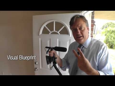 FREE Training for Property Managers: How to Shoot Video Tours