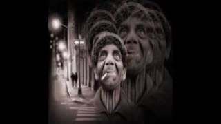 Rumjacks- Patron Saint O Thieves