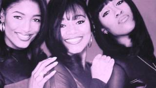 Watch Swv All Night Long video