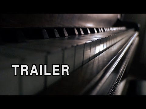 Virtuoso Trailer