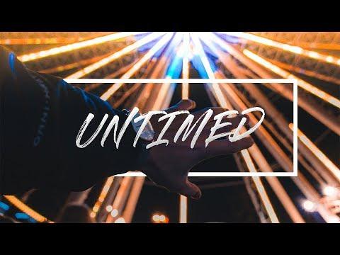 UNTIMED - TENNESSEE // (JUAN MUNOZ)