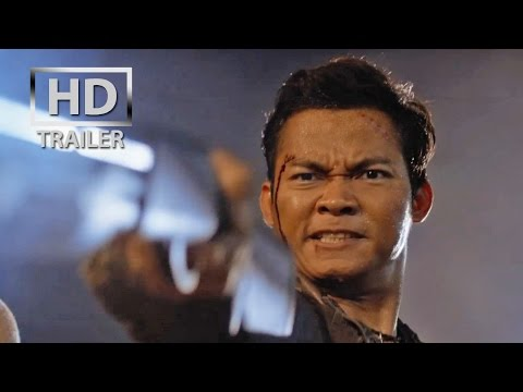 Skin Trade | official trailer US (2015) Tony Jaa Dolph Lundgren