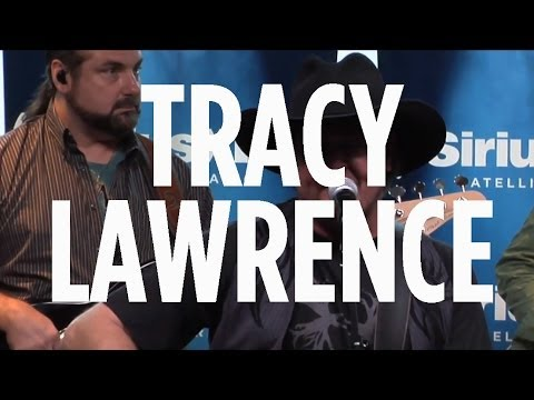 """Tracy Lawrence """"Stop Drop And Roll"""" // SiriusXM // Prime Country"""