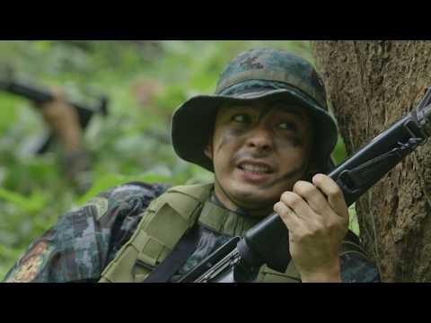 FPJ's Ang Probinsyano July 25, 2017 Teaser