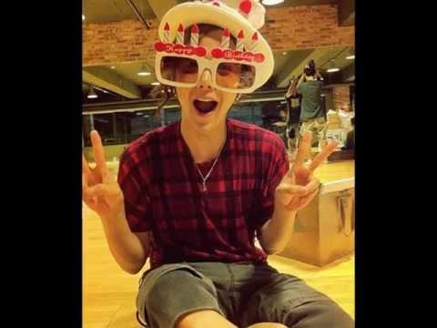 Happy 25th Birthday Asia Prince JKS