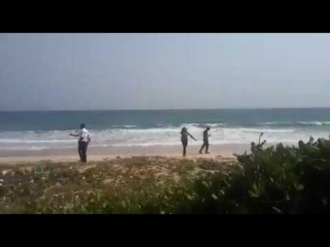 Invest in Real Estate -ATLANTIC BAY ESTATE in Ibeju Lekki