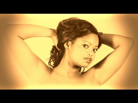 """HOUSE OF LUNGULA"" ON DVD IN LUO & KIKUYU - TEASER 2"
