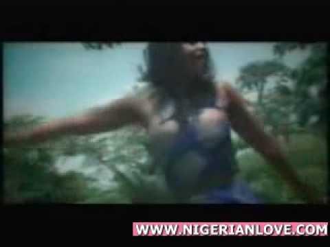 nigerian free dating site