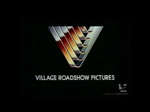 Village Roadshow Pictures/Wilshire Court/Paramount Television (1999)
