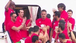 Tin Thể Thao 24h Hôm Nay (7h- 28/4): PSG Đá Đít Unai Emery Dọn Đường Đón Siêu HLV Cho Neymar, Mbappe