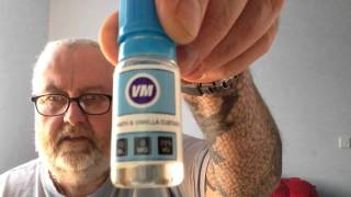 Video Vapemate, eliquid Review, And Thoughts. download MP3, 3GP, MP4, WEBM, AVI, FLV November 2018