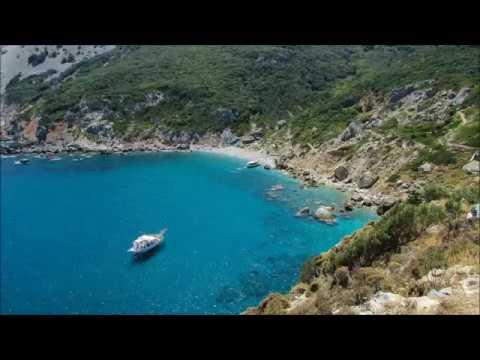 KEA ISLAND - Greek Island Travel Guide