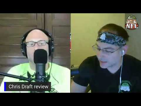 Bold Call Fantasy Football Podcast: The Geek and