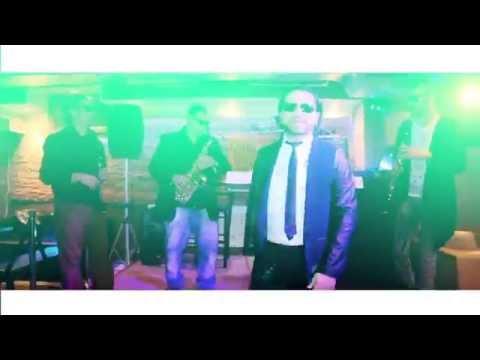 Ferdi Sanli OYNA (official klip) HIT 2015 Aranjör Sead
