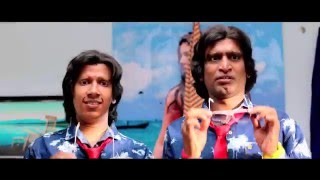 Meet Ramesh and Suresh : Umeedwaars Number 4 & 5 | Poshter Girl