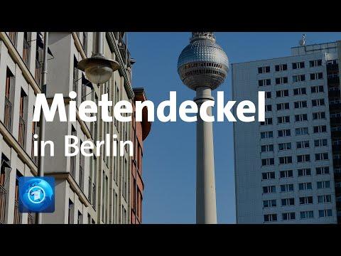 wohnungssuche-in-berlin:-auswirkungen-des-mietendeckels