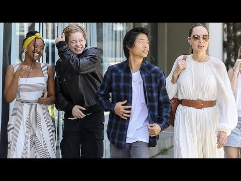 angelina-jolie-spends-labor-day-with-her-kids-after-admitting-she-cried-with-maddox-left-for-college