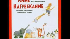 anne kaffeekanne - YouTube