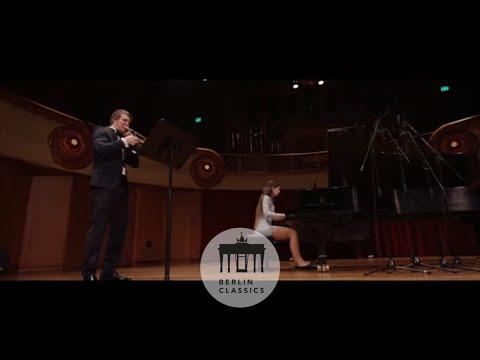 """Peter Steiner & Constanze Hochwartner - Mozart: Rondo """"alla turca"""""""