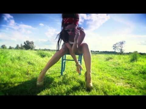 Zibo - Chodź do mnie teraz (Official Video)