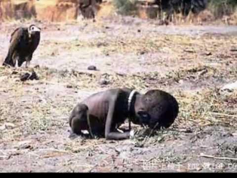 Darfur Genocide.wmv