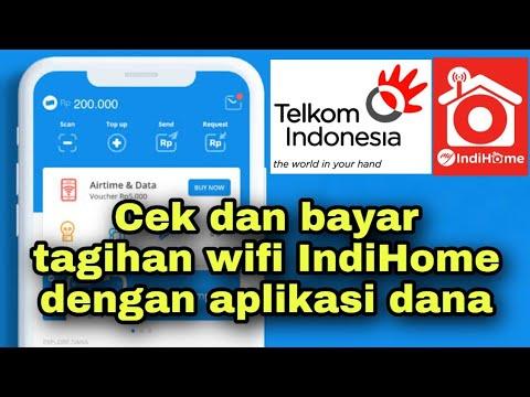 cek-dan-bayar-tagihan-wifi-indihome-menjadi-lebih-mudah-dengan-aplikasi-dana