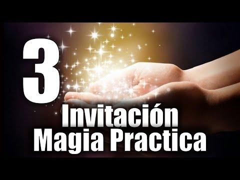 invitación-promocional-3-✔-la-magia-y-su-aplicación-practica:-la-organización