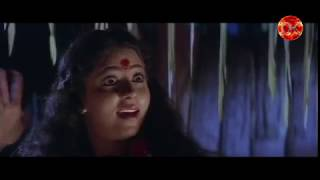 moonam thrikkannil video song 🎼 varnakazhchakal malayalam movie  🔊 ࿗DhaneshHD࿗