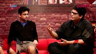 AIB Star Rohan Joshi Says Shahrukh Would Be So Much Fun To Roast  | Yaar Mera Superstar Season 2