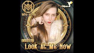 TRACK 5 - NONSTOP VINAHOUSE - LOOK AT ME NOW - BEST NONSTOP 2021 - DJ MIU MIU