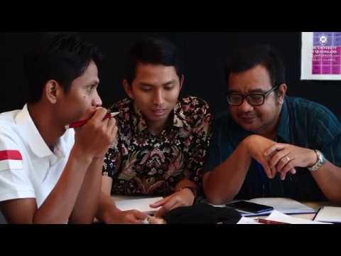 professional-development-program-|-indonesian-ministry-of-education-&-culture