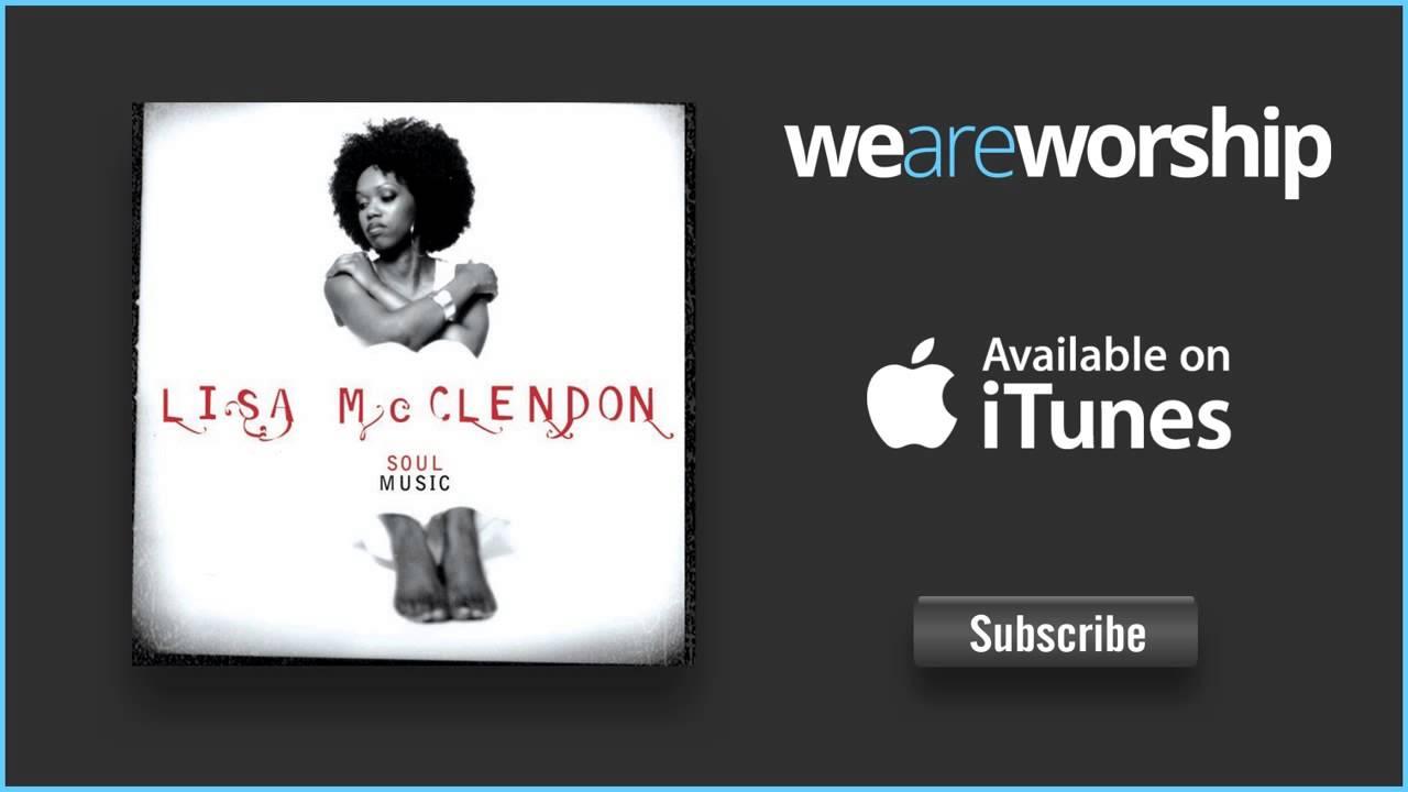 lisa-mcclendon-you-are-holy-weareworshipmusic