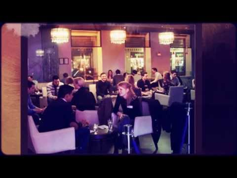 Speed Dating Event from YouTube · Duration:  3 minutes 1 seconds