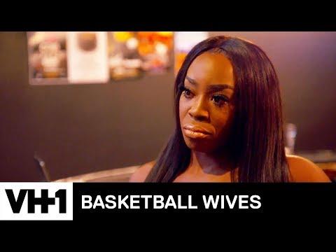 OG Confronts Cece & Kristen is Over It | Basketball Wives