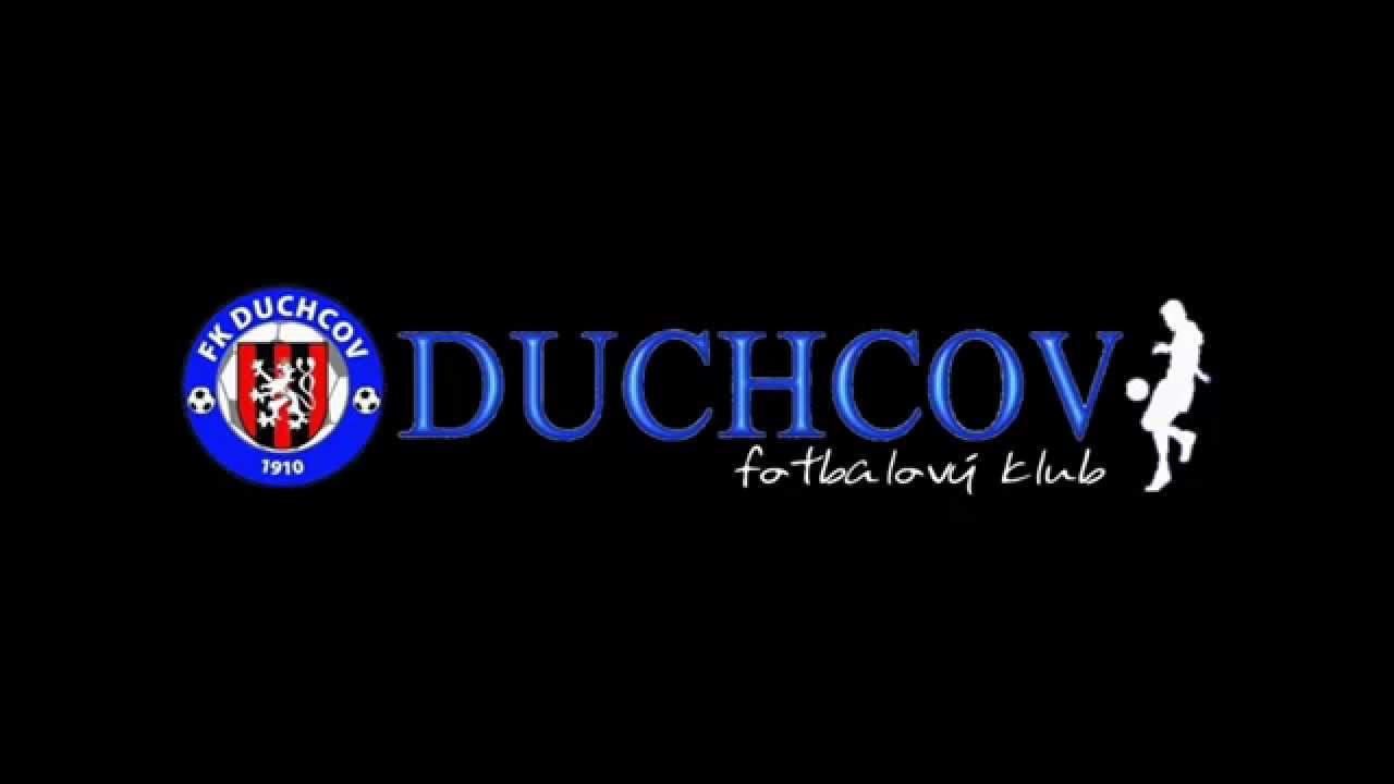 Download Duchcov - Bílina 1:2 (hodnocení)