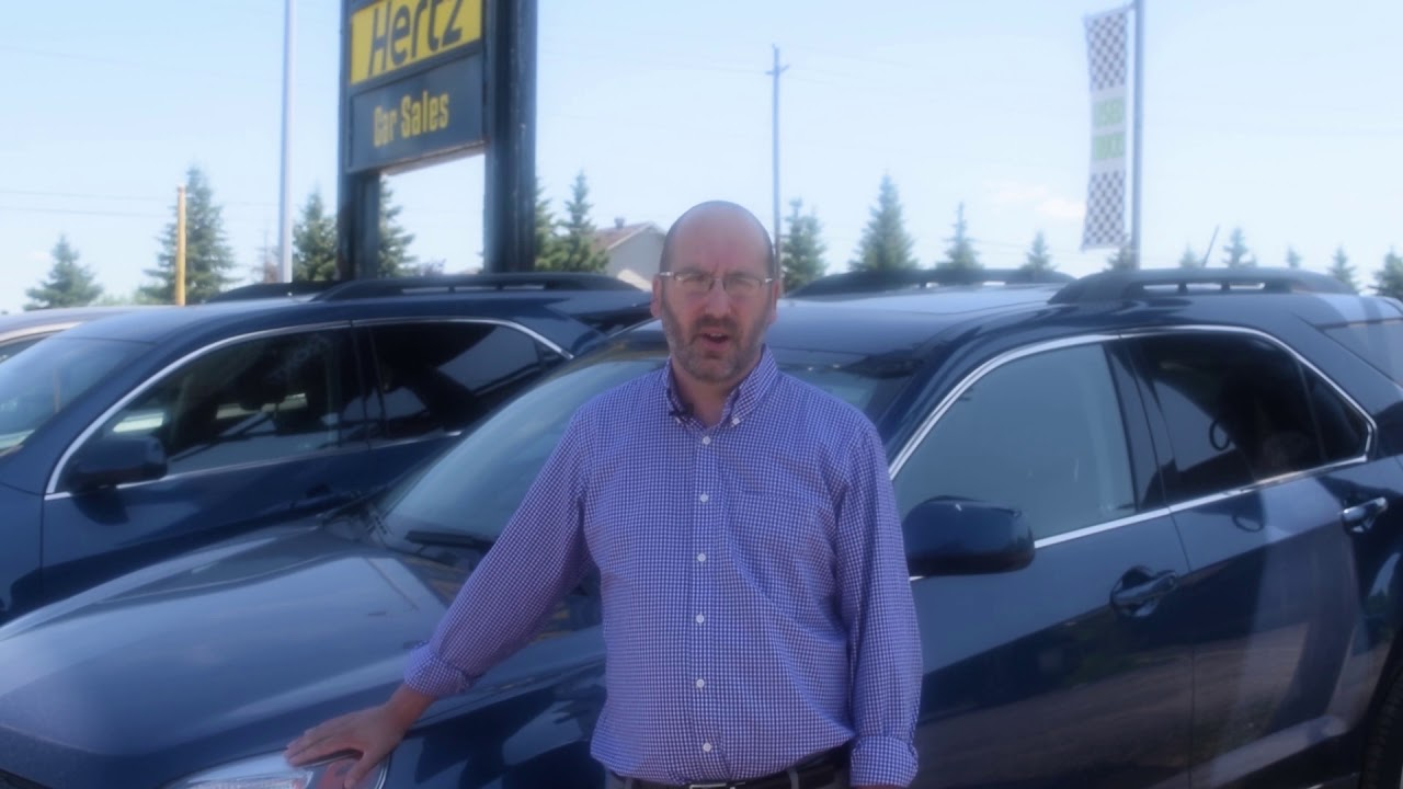 Looking For The Best Price Look No Further Hertz Car Sales
