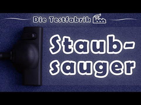 ✨-staubsauger-test-–-🏆-top-3-staubsauger-im-test