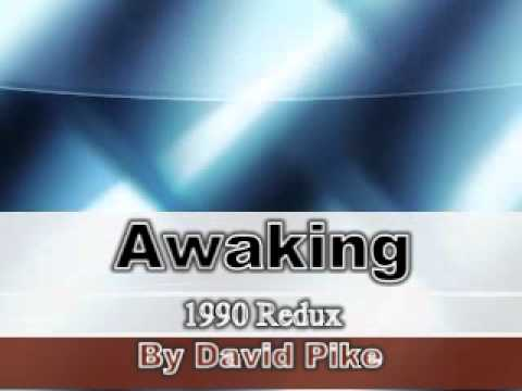 Awaking Music Video