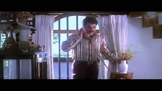 Harikrishnans Malayalam Movie DVDRip